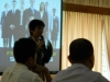 sales training, service excellent training,irma sustika