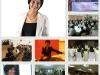 Irma Sustika Motivator perempuan Indonesia