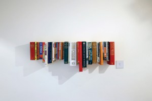 bookbookshelf